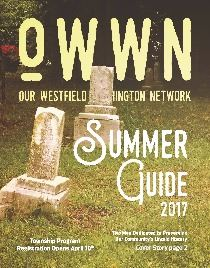 OWWN Summer Cover