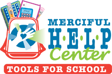 merciful help tools for school