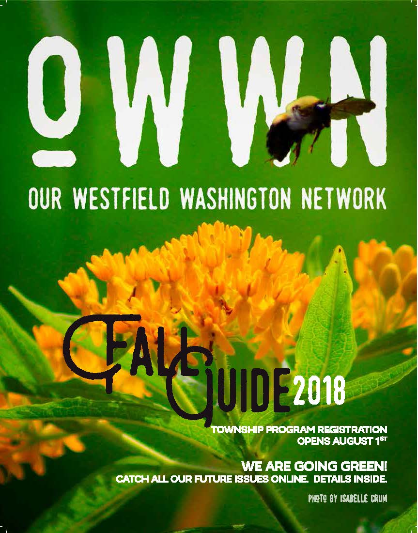 OWWN_Fall 2018_Cover