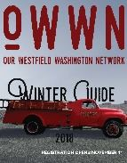 OWWN Winter 2019 Guide