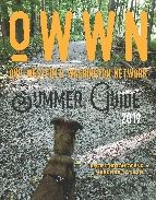 OWWN summer_cover