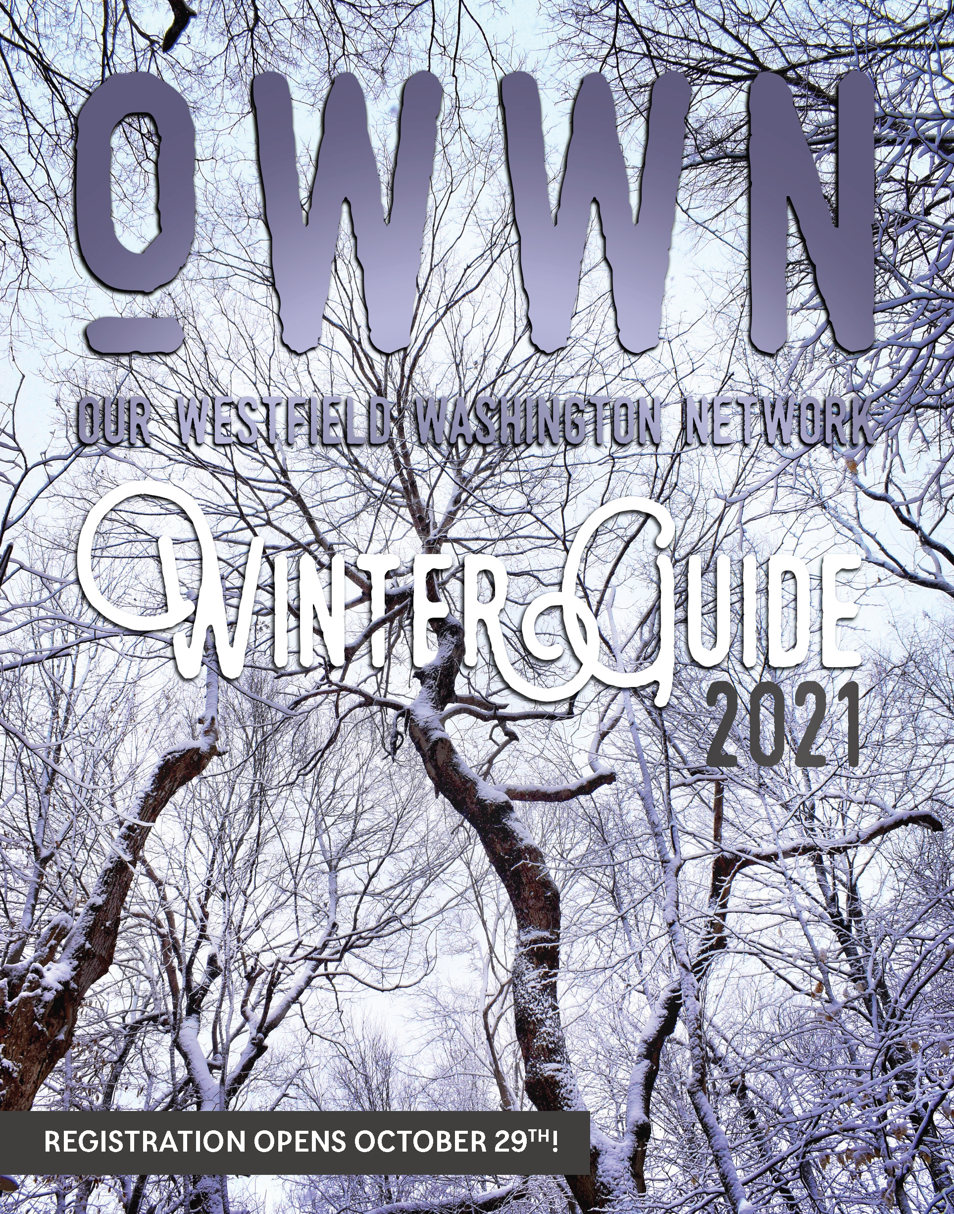 OWWN_Winter 2021 cover