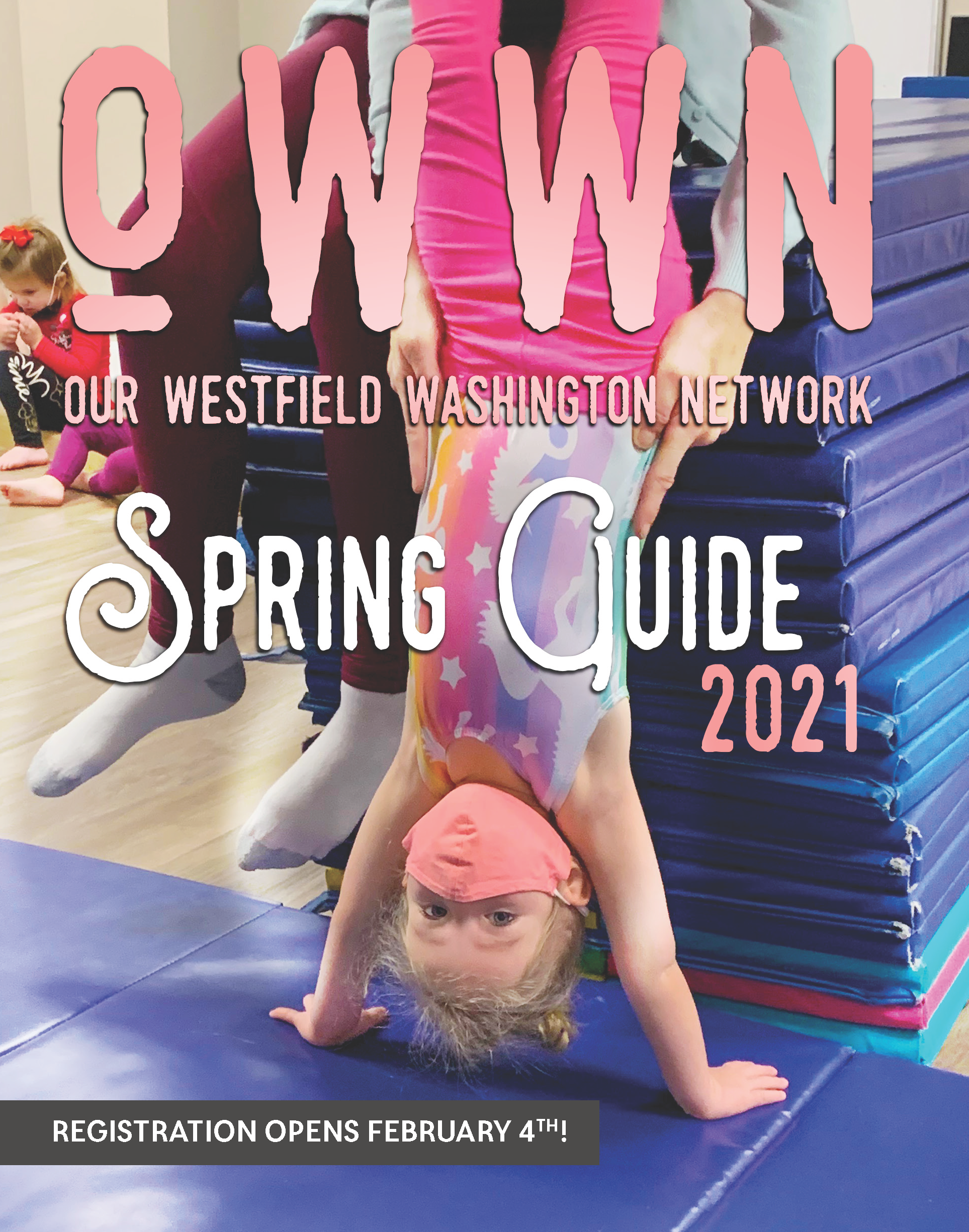 OWWN_Spring 2021_COVER