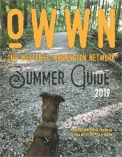 OWWN Guide SUMMER 2019