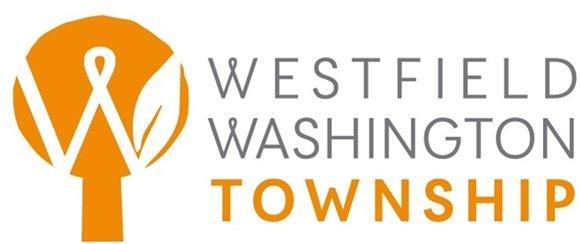 Westfield Washington Township