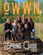 OWWN Guide Spring 2020