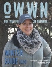 OWWN Guide 2020 Winter