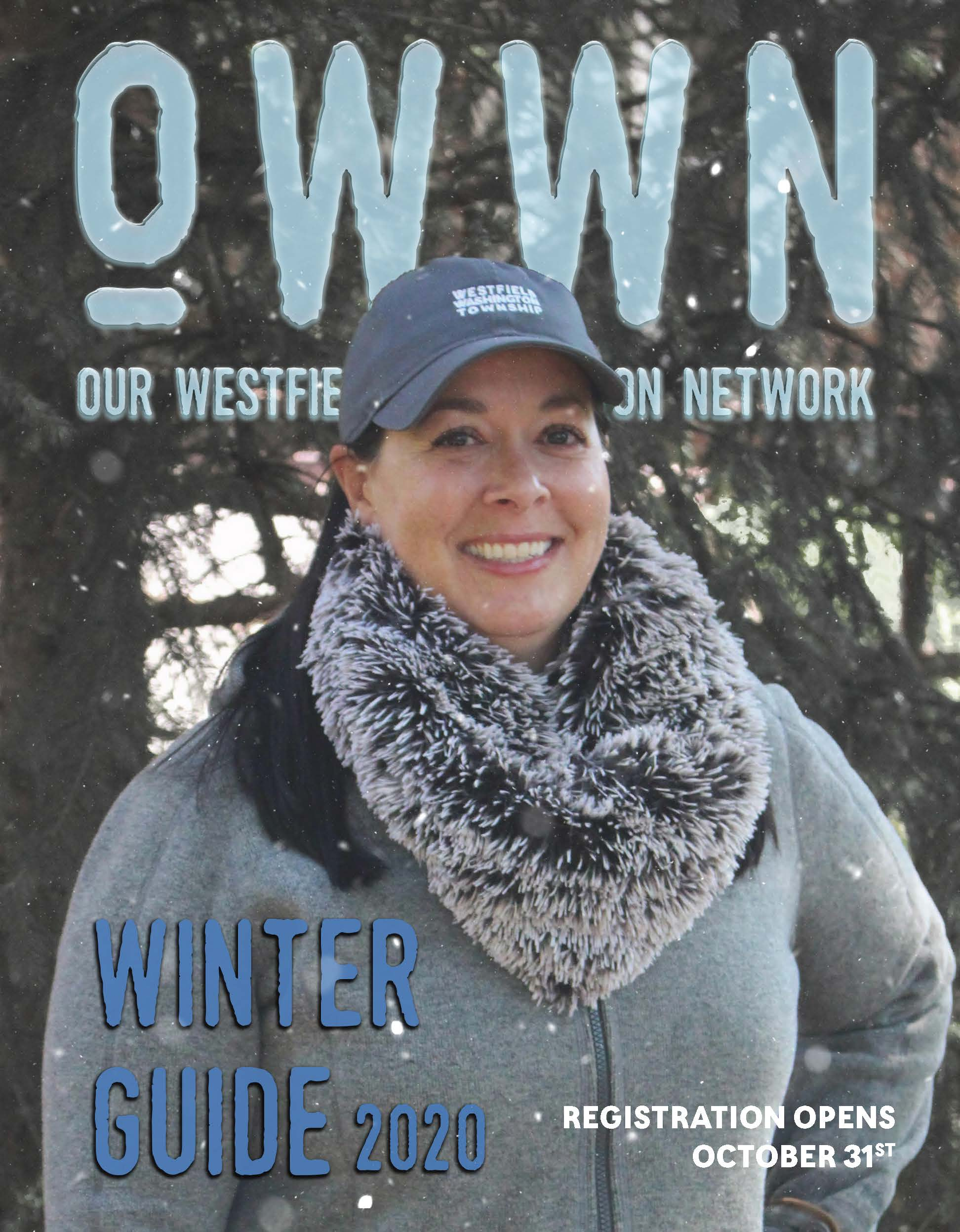 OWWN Winter 2020 cover